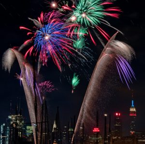 new-york-capodanno-cosa-fare